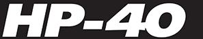 HP-40™