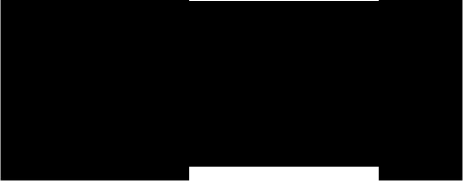 Distillers Optimizer™