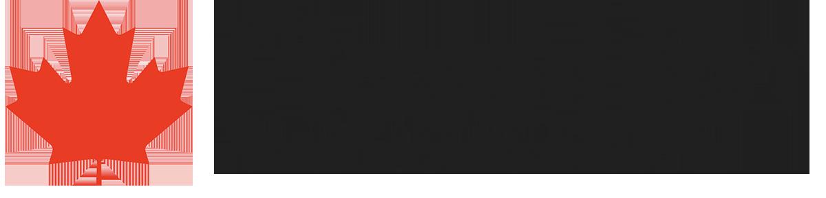 Close-Up™ Formula CNDN