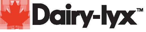 Dairy-lyx™ CNDN