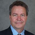 Dr. Dan Dhuyvetter, MS, Ph.D.